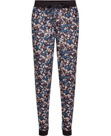 Liberte ALMA-PANTS 9500 Flower