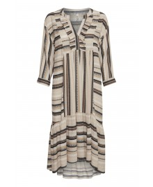 Pulz PXManja Dress 50205489