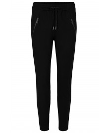 Co'couture New costa costa pant 91076