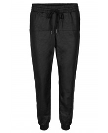 Co'couture HELOISE PANT 91050