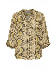 Culture CUBLOUSE 50106424