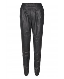 Culture CUasha Leather Pants 50105812