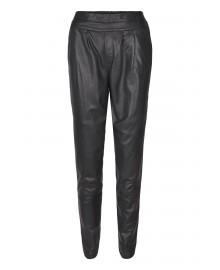 Culture CUasha Leather Pants 50105812