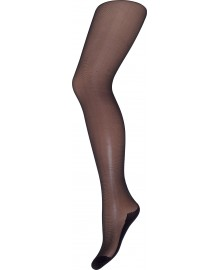 Decoy Tights w/backseam 16911
