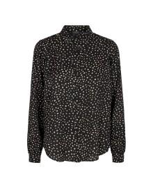 Liberte Kirsty-Shirt 4505