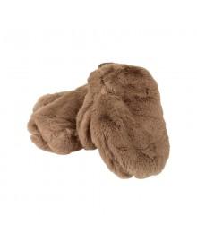 UPDATECPH Glove Onesize Camel G-1478_camel_