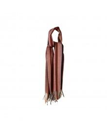 UPDATECPH Tørklæde S-191337, Camel