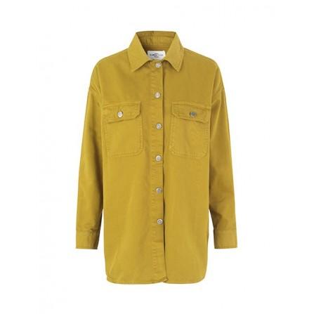 Global Funk Age, NOMACOL, Shirt 45708539