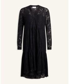 Love & Divine love346-4 Dress 12094
