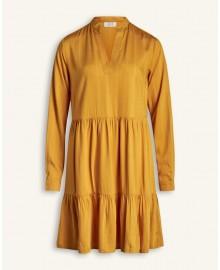 Love & Divine love337-1 Dress 11652