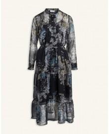 Love & Divine love371 Dress 11654