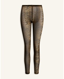 Love & Divine love-leg 1 Leggings 12093