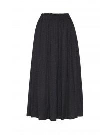Ichi IHTaffy Skirt 20109681