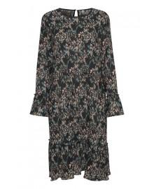 Pulz PXFairy Dress 50205610