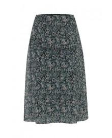 Ichi IHIzzie Skirt 20111035