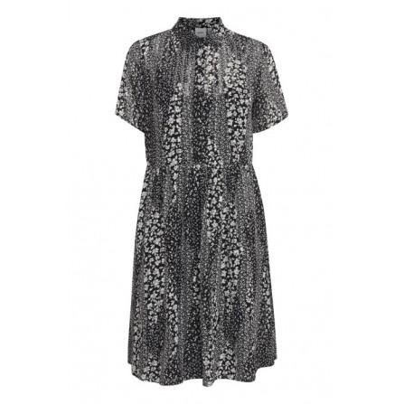 Ichi IHETTY Dress 20111816
