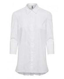Culture CUakita Long Shirt 50106508