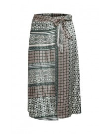 Culture CUfadia Skirt 50106310