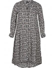 Zizzi XMargrit, Ankle Dress X94536A
