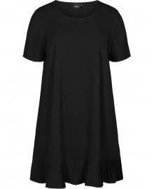 Zizzi XADA Knee Dress X94322A