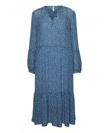 Pulz PXMichelle Dress 50205148