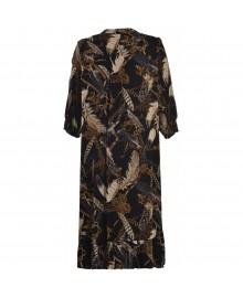 Gozzip Dress G196009