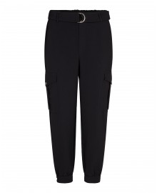 Co'couture Carrie Utiliti Joggers 91091