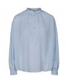 Co'couture Pauline Shirt 95261 20