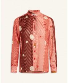 Love & Divine Love427 Shirts 12226