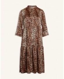 Love & Divine Love434 Dress 12231