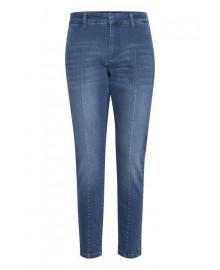 Pulz PZclara Jeans 50205326
