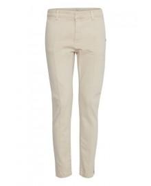 Pulz PZclara Jeans 50205336