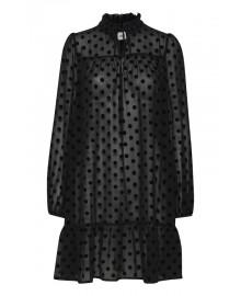 Ichi IXdora Dress 20113140
