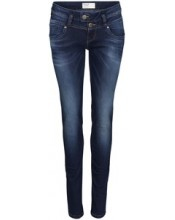 Pulz P95606A Anett skinny jeans 50201403