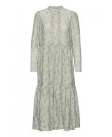 Pulz PXMINTY Dress 50205754