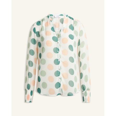 Love & Divine Love407-2 Shirts12442