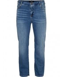 Zizzi Jeans, Long Gemma J10185B