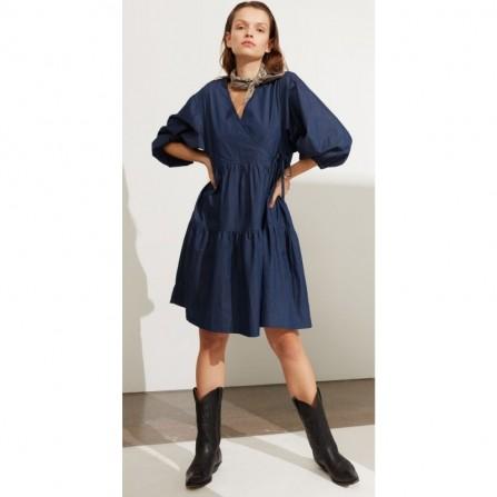Global Funk Gima, Pixie, Dress 45248572