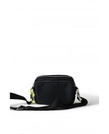 RE:DESIGNED Livi Bag, Small 04785 Black