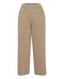 Ichi IHgesto Jeans 20112156