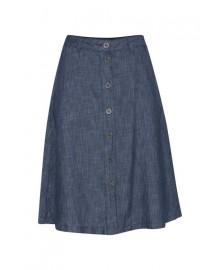 Nederdel » Stort udvalg af nederdele » Gode tilbud sNoir
