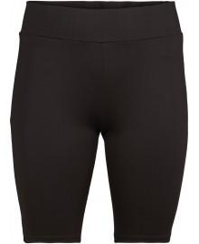 Zizzi MSYLVIA shorts M57489A