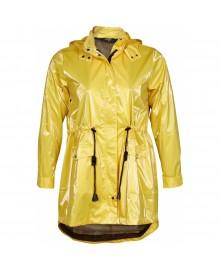 Zoey Annamay Rain Coat 193-4536