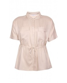 Zhenzi Shirt 2/4 2703284