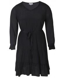 Zhenzi Dress 2501828