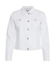 Ichi IHgusto Jacket 20111748