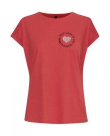 Pulz PZlove T-shirt 50205346