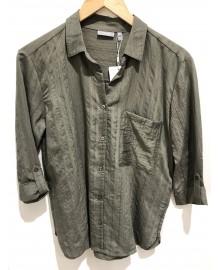 Fransa FRIPSHIRT 1 Shirt 20607303