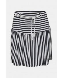 ESPRIT PORT BEACH Skirt 010EF1A341