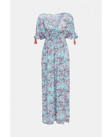 ESPRIT BILGOLA BEACH Long Dress 020EF1A352